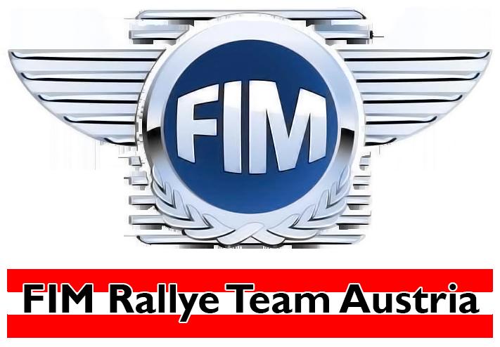 FIM Rallye Team Austria